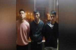 """Policía Nacional captura a la banda criminal """"Los farmacéuticos"""""""