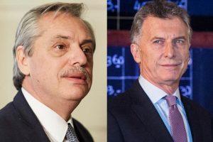 Los mercados siguen convulsionados en Argentina tras terremoto electoral