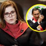 Mercedes Araoz: «Me preocupa que el Perú retroceda en seguridad jurídica»