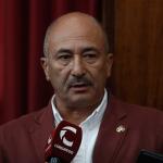 Miguel Elías: Fuerza Popular cedió Defensa del Consumidor