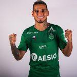 ¡OFICIAL! Miguel Trauco fue presentado como nuevo jugador del Saint – Etienne