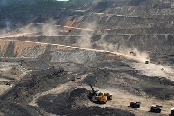 Inversión minera alcanzará los US$ 4,200 millones este año
