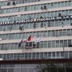 Gobernadores Regionales confrontados por el Ministerio Público