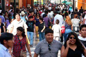 Fin de semana largo | El jueves 29 de agosto será día no laborable para sector público