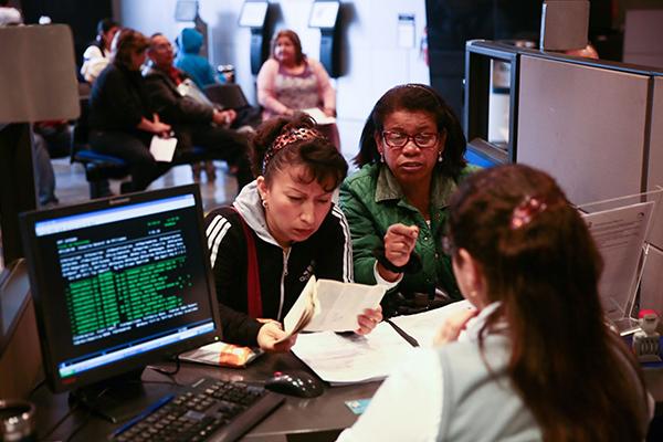 Cálculo de bonos de reconocimiento no reconoce total del ahorro de los trabajadores