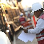 Sutran lanza campaña para sensibilizar sobre los riesgos de usar transporte informal