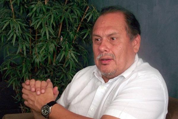 """Uceda: """"Permanencia de Petrozzi en el cargo es insostenible e impostergable"""""""