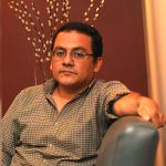 Víctor Andrés Ponce advierte una persecución a periodistas