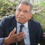 """SNI y Adex: """"Ejecutivo y Legislativo deben promover diálogo y tranquilidad"""""""