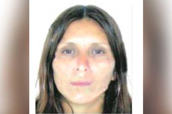 Callao: Dictan prisión preventiva contra madre desalmada