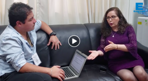 SIN ANESTESIA | Entrevista a la congresista Rosa Bartra
