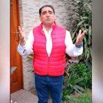 Carlos Álvarez envía contundente mensaje a delincuentes venezolanos [VIDEO]