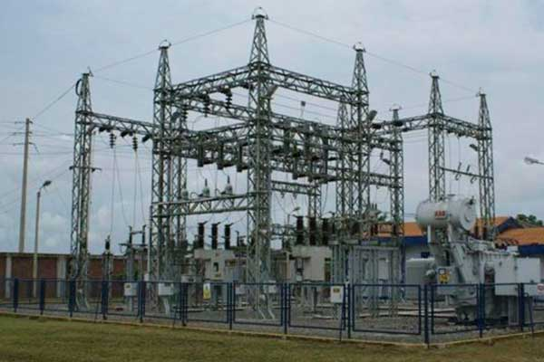 Electro Oriente ratifica transparencia