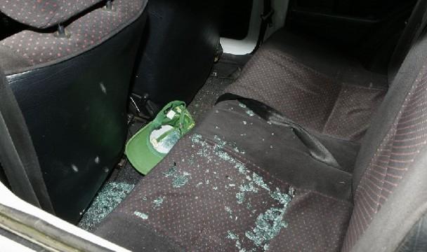 Una mujer falleció tras balacera en Magdalena