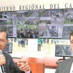 Comuna chalaca observa proyecto del Gore Callao