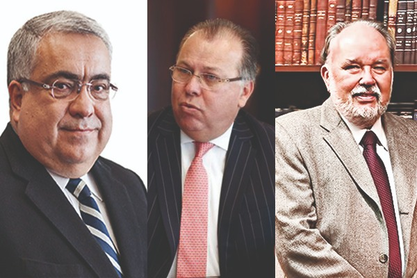 Juristas coinciden en que nueva cuestión de confianza carece de sustento