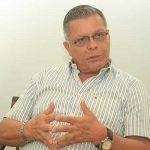 Golpismo puede generar crisis social, advierte ex director de la PNP