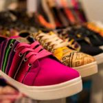 Produce: Gobierno articulará mypes de confecciones con retail