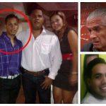 Los han descuartizado por celos de venezolano, señala tío de la víctima