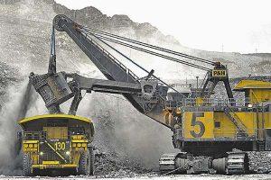 Ancash y Arequipa reciben mayor tajada del canon minero