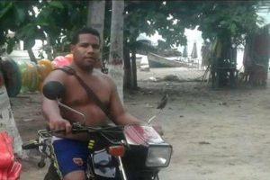Identifican al segundo cuerpo cercenado en Lima