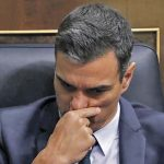 Se avecinan elecciones anticipadas en España