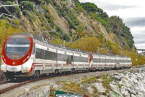 Ferrocarril Lima-Ica costará más de US$ 3,000 millones