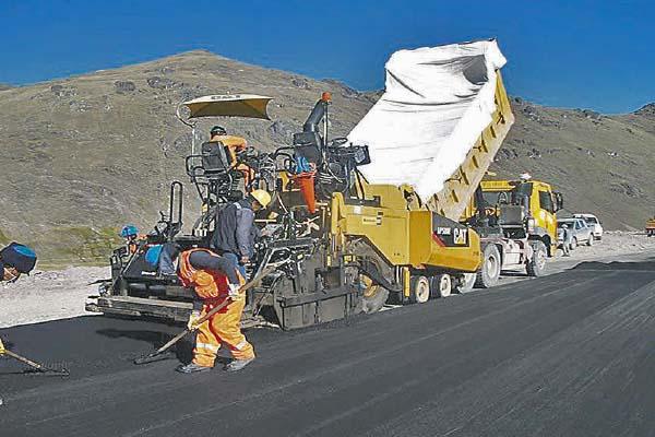 Los 52 proyectos por S/ 100 mil millones