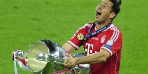 Los jugadores peruanos que han hecho historia en Europa