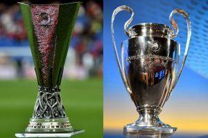 La UEFA confirma nueva competición para el 2021