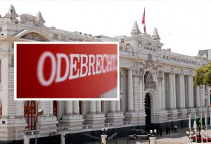 Odebrecht: Fiscalía encontró 'codinomes' de excongresistas