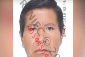 Delincuentes asesinan a padre de familia por no dejarse robar