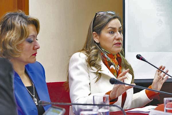 Sunat tendrá información de peruanos en 113 países