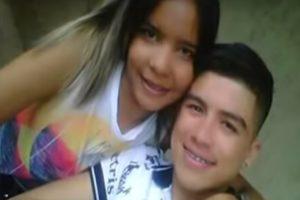 Pareja de venezolanos roban S/ 7 mil a dueña de negocio en Santa Anita