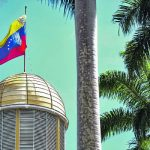 EE.UU. menosprecia acuerdos del chavismo