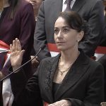Minjus se une a acusado de corrupción en Áncash