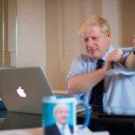 Boris Johnson hace oferta para destrabar Brexit