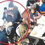 Callao: 'Los inter-injertos' también asaltaron cevichería chalaca