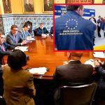 Unión Europea evalúa enviar observadores a elecciones