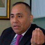 "Carlos Caro: ""Gobierno busca presionar al Tribunal"""