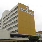 """""""Médicos captados dentro del Hospital del Niño en estado de ebriedad han sido separados"""""""