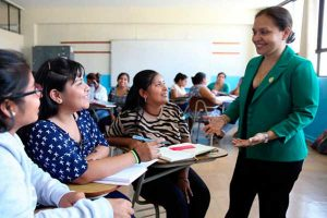 Minedu: Licenciamiento para 205 institutos pedagógicos