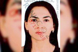 Caso Javier Prado: Estas son las declaraciones de la joven que atropelló a tres personas