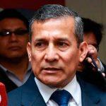 """Humala tras revelación de Dionisio Romero: """"Luchamos contra sus prejuicios y los vencimos»"""