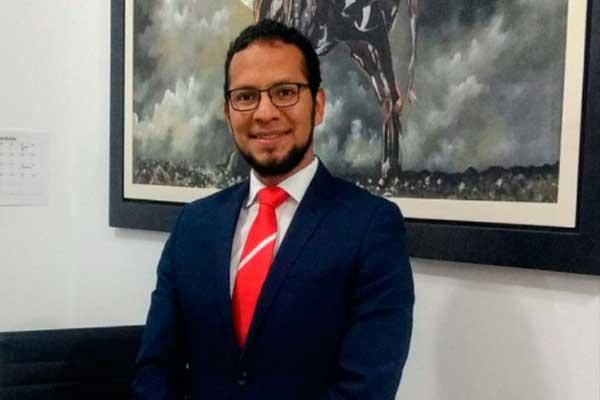 Procesados no deben postular, señala el jurista Pedro Castilla Torres