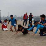 Educación inclusiva e intercultural en el Perú