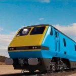 Tren de Cercanías y Ferrocarril Marcona-Andahuaylas siguen en marcha