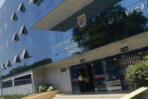 Sunedu deniega licenciamiento a la Universidad Garcilaso de la Vega