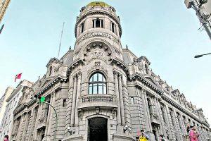 Indecopi abre proceso a El Comercio e imprentas