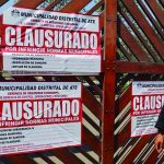 Municipalidad de Ate clausura de forma temporal Zoológico de Huachipa
